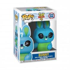 Figurina Funko Toy Story Bunny