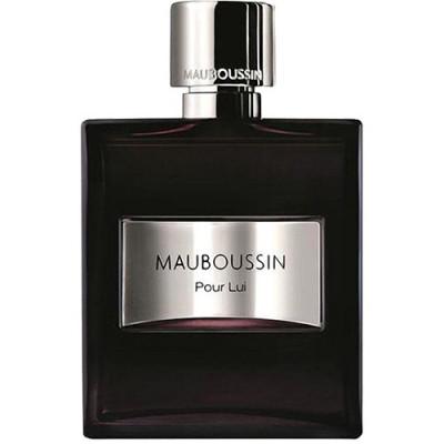 Pour Lui Apa de parfum Barbati 100 ml foto