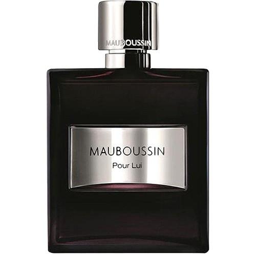 Pour Lui Apa de parfum Barbati 100 ml