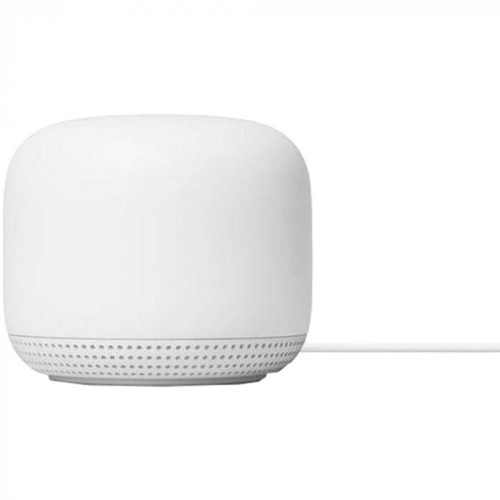 Range Extender wireless Google Nest WiFi Add-On Point