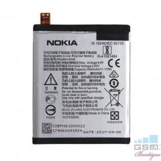 Acumulator Nokia 5 HE321 / HE336 Original