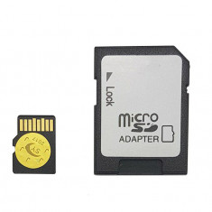 Memory Card DNP 32 GB, microSDHC