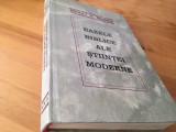 HENRY M. MORRIS, BAZELE BIBLICE ALE STIINTEI MODERNE
