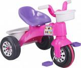 Tricicleta Atom Bike Pink