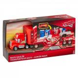 Cumpara ieftin Set de joaca Mega Transportatorul Disney Cars, Mack FTT93