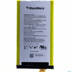 Acumulator BlackBerry Z30