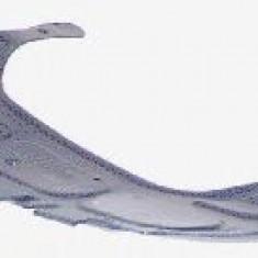 Material amortizare zgomot, nisa motor SKODA FABIA I (6Y2) (1999 - 2008) VAN WEZEL 7625702