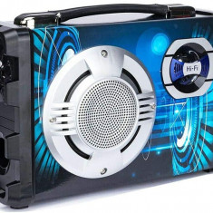 Boxa Bluetooth BT - 1728