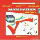 Matematica. Manual pentru clasa a VII-a in limba maghiara/George Turcitu, Ionica Rizea, Nicolae Ghiciu, D. Mic, C. Basarab, M. Basarab