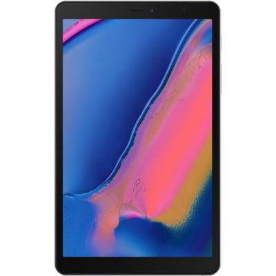 Galaxy Tab A 8 2019 32GB LTE 4G Gri foto