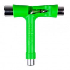 T-Tool Sushi New Ultimate Green
