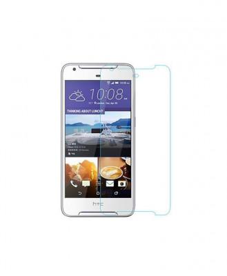 Geam Soc Protector HTC Desire 628 foto