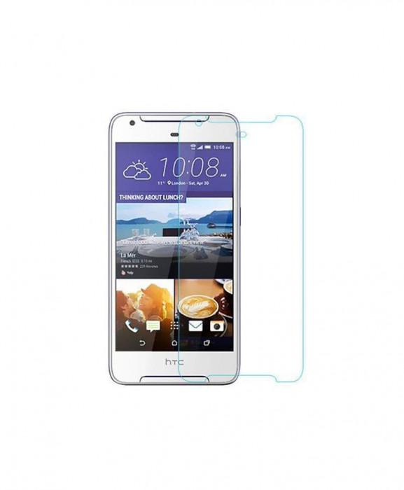 Geam Soc Protector HTC Desire 628