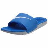 Slapi Copii Nike Kawa Slide JR 819352400