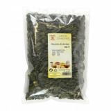 Seminte de dovleac, Karmel Shop, 500 g