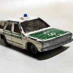 VW Passat Variant - Siku