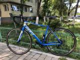 Bicicleta Giant Defy 3