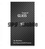 Folie protectie display sticla Premium Samsung S8+