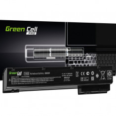 Baterie Laptop PRO Green Cell VH08XL pentru HP EliteBook 8560w 8570w 8760w 8770w