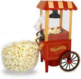 Aparat de popcorn Old Fashioned