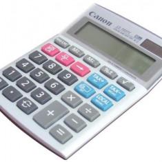 Calculator de birou Canon LS-103TC, 10 DG