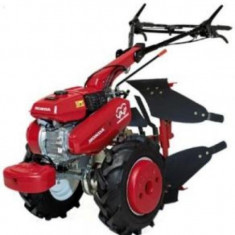 De inchiriat motocultor 215 LEI/24 H