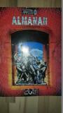 Academia Catavencu 2001 Almanah