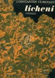 Licheni, 1974