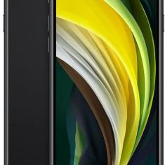 Telefon Mobil Apple iPhone SE (2020), Procesor Hexa-core 2.65GHz/1.8GHz, Retina IPS LCD Capacitive Touchscreen 4.7inch, 3GB RAM, 128GB Flash, 12MP, Wi