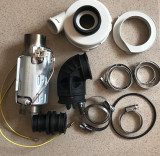 Cumpara ieftin ADP4527WH Rezistenta masina de spalat vase Whirlpool ADP4527WH