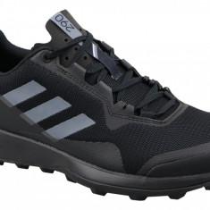 Pantofi alergare adidas Terrex CMTK S80873 pentru Barbati