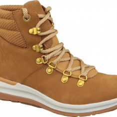 Pantofi de iarna Caterpillar Memory Lane P310659 pentru Femei