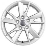 "Janta Aliaj Oe Audi 16"" 7J x 16 ET35 8W0601025B, 7, 5"