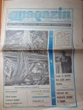 ziarul magazin 5 mai 1990