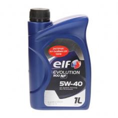 Ulei motor ELF EVO 900 NF 5W40 1L
