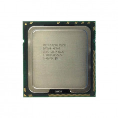 Procesor Intel Xeon Quad Core E5530 2,40 GHz 8Mb Cache