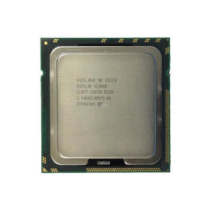 Procesor Intel Xeon Quad Core E5530 2,40 GHz 8Mb Cache