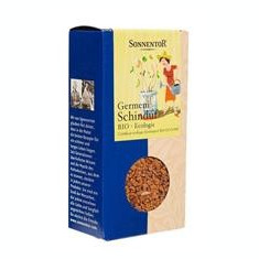 Seminte (Germeni) Schinduf Bio Sonnentor 120gr Cod: 18956
