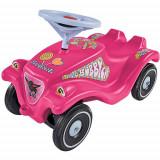 Cumpara ieftin Masinuta de Impins Bobby Car Classic Candy, BIG