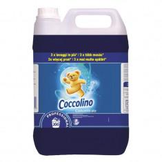 Coccolino Professional, balsam Spring 5L