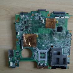 Paca de baza defecta Fujitsu S7220