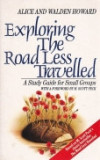 Exploring the Road Less Travelled