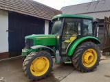 Tractor John Deere 5055