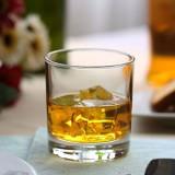 Cumpara ieftin Pahar whisky Pasabahce Istanbul 300 ml