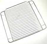 Gratar cuptor aragaz 8052541 AMICA Lățime:43 cm Lungime:37,5cm