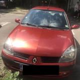 Renault Clio Symbol 45.000km