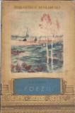 A. S. Puskin (Puschin) - Poezii / ed. Tineretului 1953