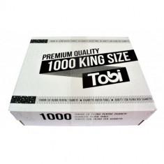 Tuburi Tigari Tobi 1000 bucati