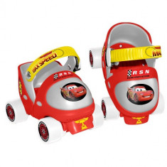 Role Cars 23 - 27