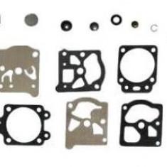 Kit reparatie carburator drujba Echo / Alpina / Homelite / Husqvarna (K20-WAT)